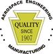 Keystone-AEROSPECE-Color-Logo